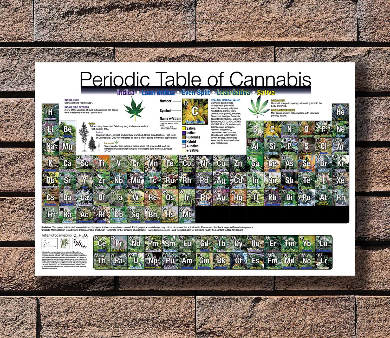 HD GTA5 Satellite Map Canvas Poster Painting Poster And