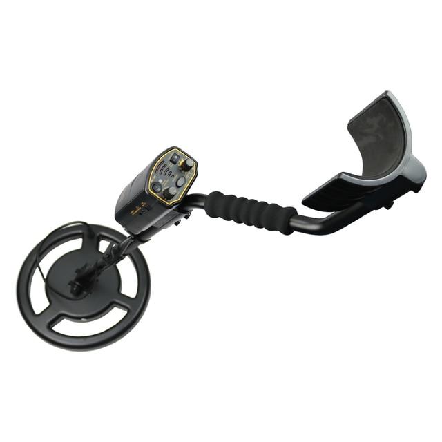 Metal Detector UnderGround depth1.5m/3m AR944M Scanner Finder tool 1200mA li-Battery for Gold Digger Treasure Seeking Hunter 1