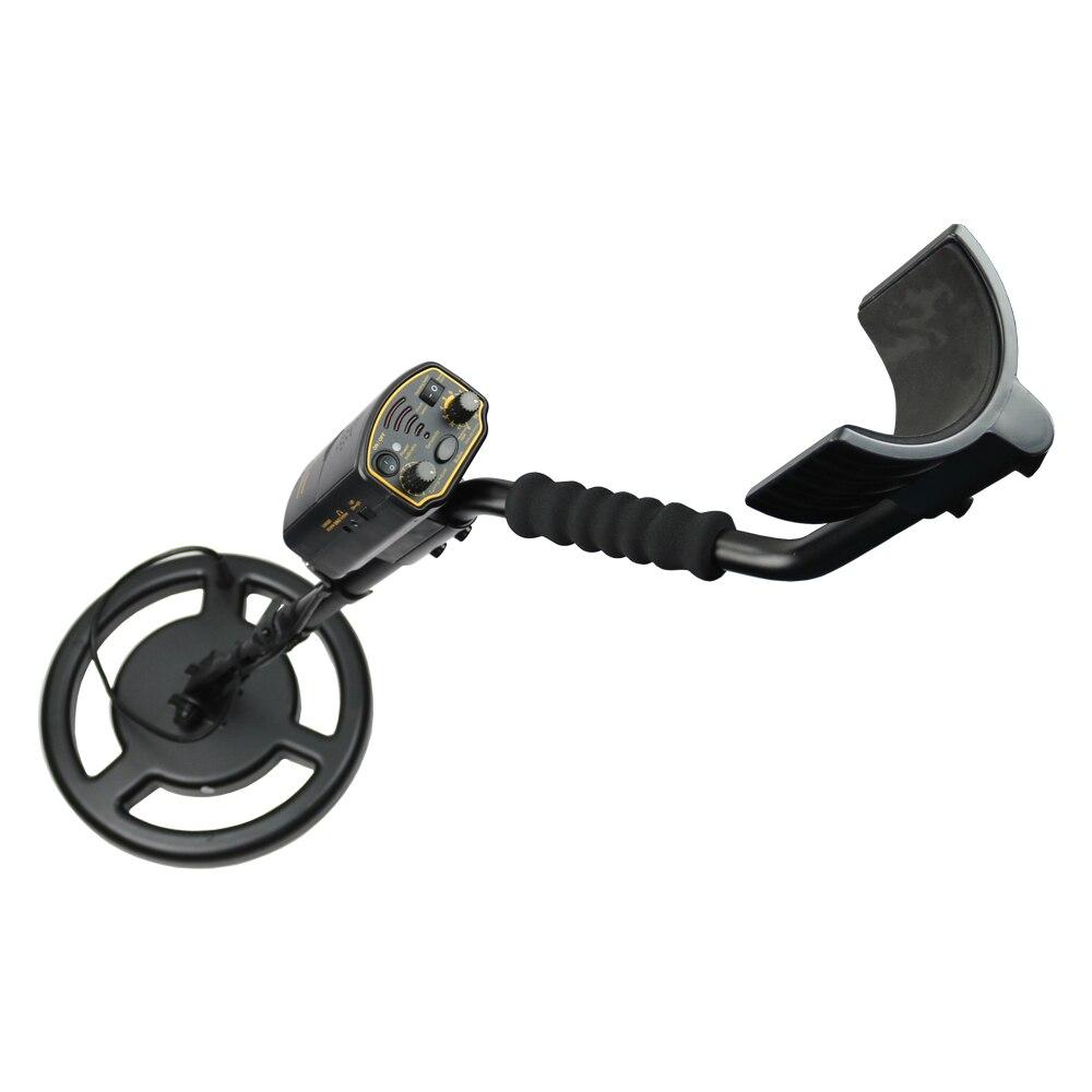 tool Digger Som Seeking
