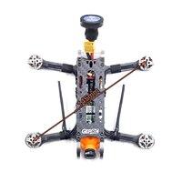 GEPRC GEP CX 3 Inch Cygnet 145mm Stable F4 20A 48CH RunCam Split Mini 2 1080P HD Camera 4500kv Motor RC FPV Racing Drone BNF PNP