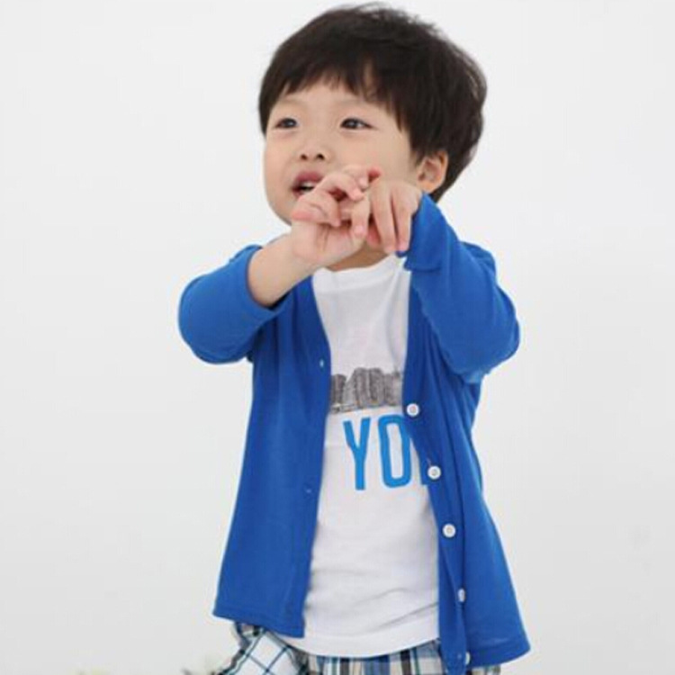 2017-Hot-new-Autumn-Spring-cotton-kids-sweater-candy-colored-cardigan-boys-girls-cardigan-children-outwear-2