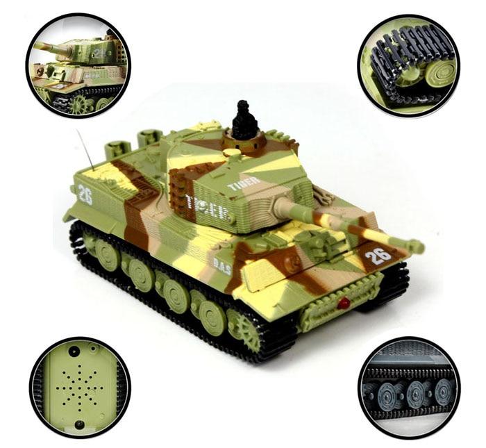 panzer tiger kaufen billigpanzer tiger partien aus china. Black Bedroom Furniture Sets. Home Design Ideas