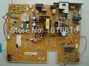 Free shipping 100% test original for HP1150/1300 Power Supply Board-220V RM1-0567-060 RM1-0567 on sale купить в днепропетровске металл ст 3 s40 600х