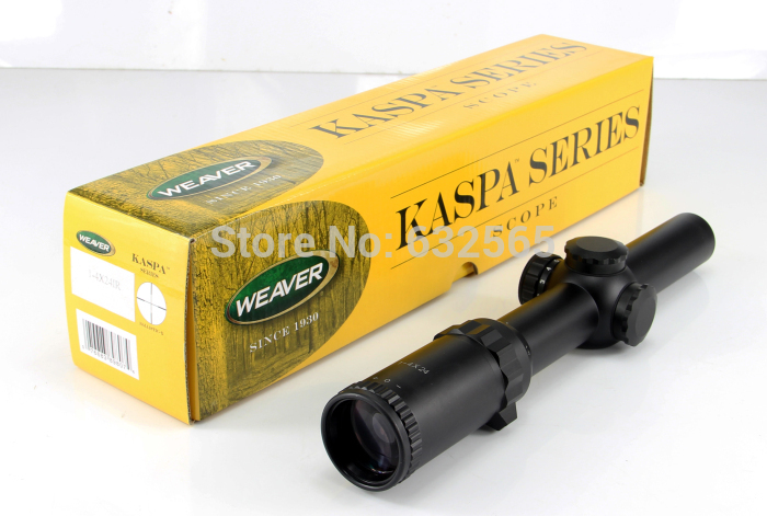 Airsoft Hunting Optics Tactical Red illuminated Scope 1-4x24 IR Rifle Scope For Airsoft Gun Hunting Shooting Riflescope Weapons tactical military airsoft 1 5 4x28 rifle scope for hunting for shooting cl1 0165b