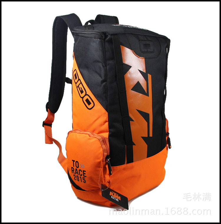 Online Get Cheap Ktm Backpack -Aliexpress.com | Alibaba Group