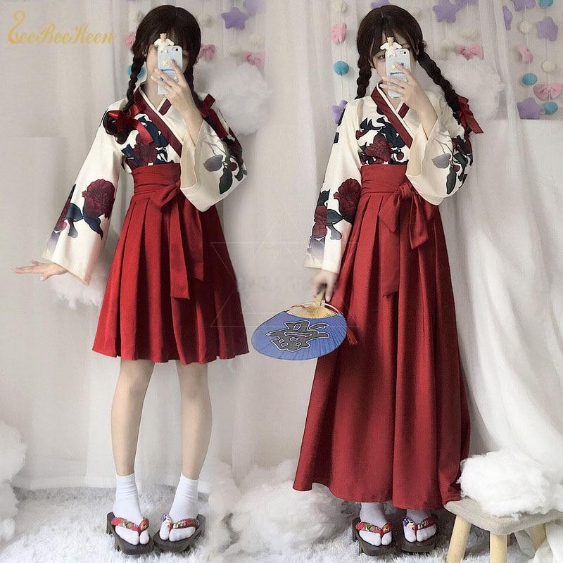 Vrcosplayx zoe doll in nier automata a parody
