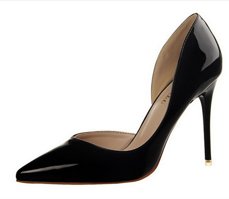 high heel shoe stores 28 images buy pumps 2016 fashion