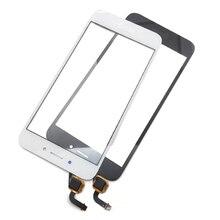New For Huawei Honor 6A DLI-TL20,DLI-AL10 DLI-L22 DLI-L01 Touch Screen