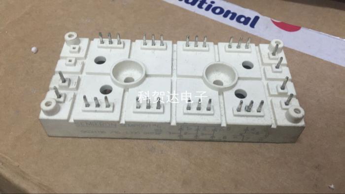 Freeshipping   SKDH116/16-L100 SKDH116/16-L75 freeshipping skd146 16 skd146 16 l100 components