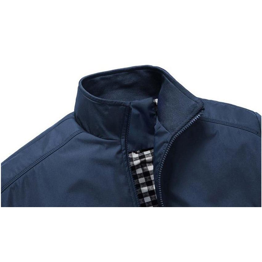 верхняя одежда бесплатная доставка новинка 2017 года дешевые для мужчин с куртки и пиджаки одноцветное цвет для мужчин, а стильный дизайн куртки для мужчин пальто и пуховики лидер продаж оптовая продажа