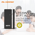 Dual band 802.11ac 1300 mbps + 450 mbps comfast 5 ghz wifi usb 3.0 wireless adapter windows 7 8wi adapter_for adaptador fi cf-917ac