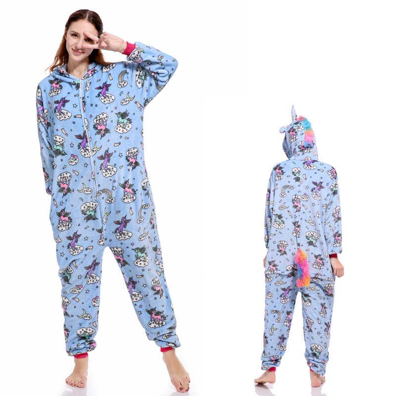 Животных Onesie взрослых Детские пижамы Star Единорог Лев медведь летучая мышь панда, коала обезьяна Пикачу медведь костюмы для косплея пиж