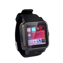 ใหม่S3โทรศัพท์นาฬิกาสมาร์ท, บลูทูธสมาร์ทนาฬิกาข้อมือกับWifi, ซิม/ SDสล็อต, จีพีเอสสำหรับโทรศัพท์Androidสมาร์ทโทรศัพท์