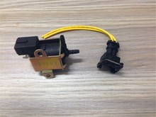 STARPAD For Santana Poussin carburetor models / carburetor solenoid valve / check valve /