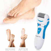 Foot Care Electric File Most Powerful Pedicure Tools Rollers-Reg & Extra Coarse,Professional Pedi Feet For Cracked
