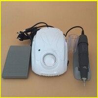 Dental Micromotor Champion M3 MARATHON Handpiece SDE SH3L Dental Laboratory Material