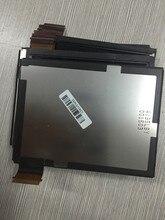 LCD מסך עבור סמל MC75A0 מוטורולה MC75 Didplay מודול משמש 1pcs