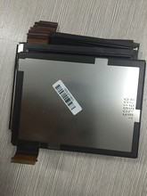 SYMBOL MC75A0 용 LCD 화면 MOTOROLA MC75 Didplay 모듈 사용 1pcs
