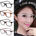 Brand designer Chain eyeglasses frame women stylish square frames Spectacles lady elegant decoration eye wear