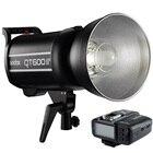 Godox QT600IIM QT600...