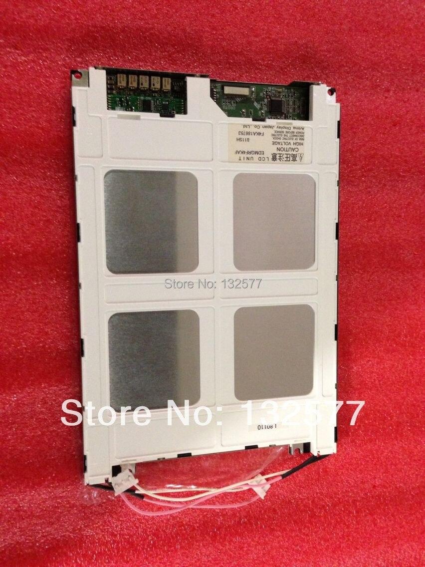 EDMGRF4KAF 8.4 LCD SCREEN MODULE