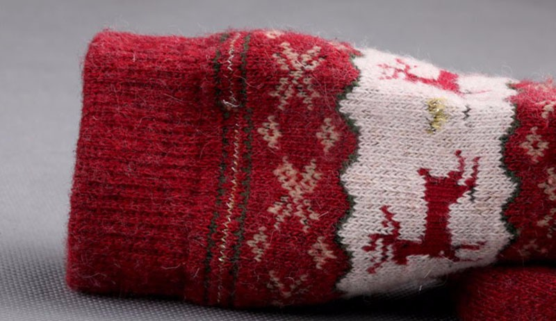 Christmas-Deer-Moose-Design-Casual-Warm-Winter-Knit-Wool-Female-Socks-Christmas-Decoration-Supplies-MR0022 (2)