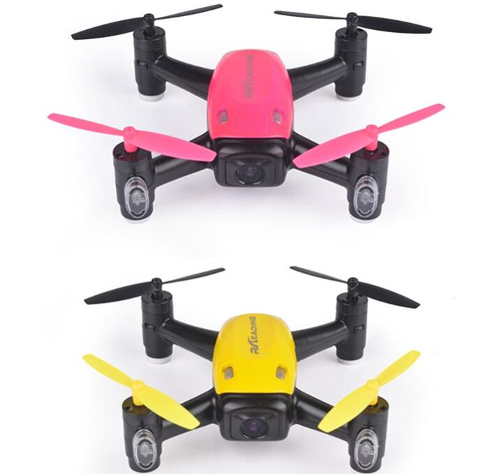 2.4GHz UFO Remote control Helicopter Mini rc drone IOS Android system WIFI FPV Timely Quadcopter with 2.0MP HD Camera vs JXD515 купить