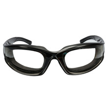 Goggles Glasses Built In Sponge Kitchen Slicing Eye Protection Workplace Safety Windproof Anti sand