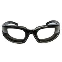 Óculos de proteção construído em esponja cozinha corte proteção para os olhos segurança local de trabalho à prova de vento anti areia|eye protect glasses|protective eye glasses|protective safety glasses -