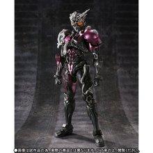 """Kamen Rider Stick"" Original BANDAI Tamashii Nationen SIC/SUPER IMAGINATIVE CHOGOKIN Exklusive Action Figure Mashin Chaser"