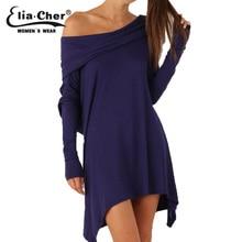 714f9a16d063 Compra cher dresses y disfruta del envío gratuito en AliExpress.com