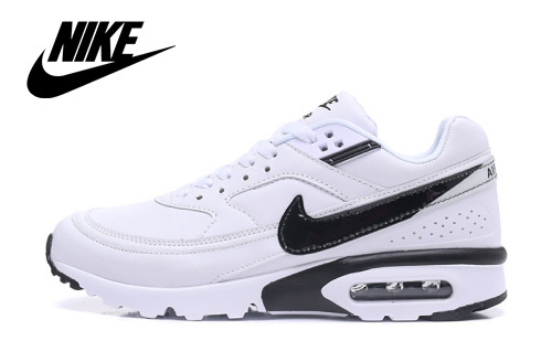 sélection premium 16a69 2088d official store air max 90 bw f7762 c91ae