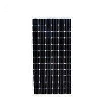 Pv Панель 24 В 200 Вт 5 шт. Панели солнечные Системы 1 кВт зонне Панель en 1000 Вт 1KW Солнечный Системы для дома на/Off Grid Системы Motorhome крыши