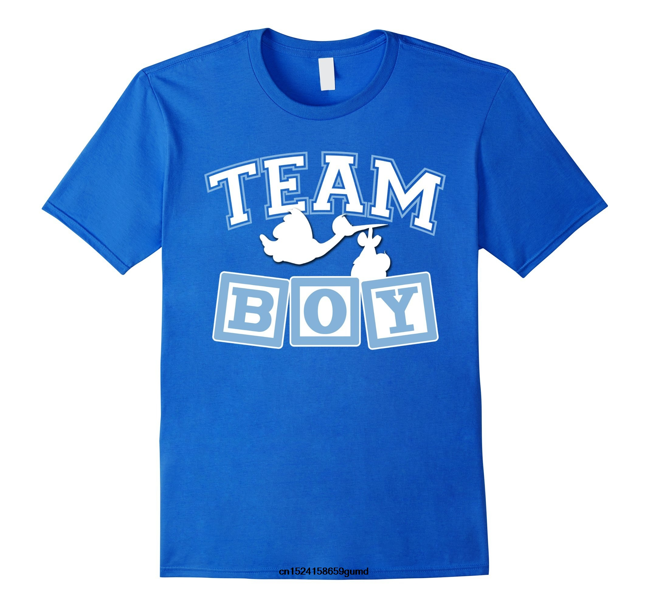 fda9b7a0 Buy gender reveal t shirt and get free shipping on AliExpress.com