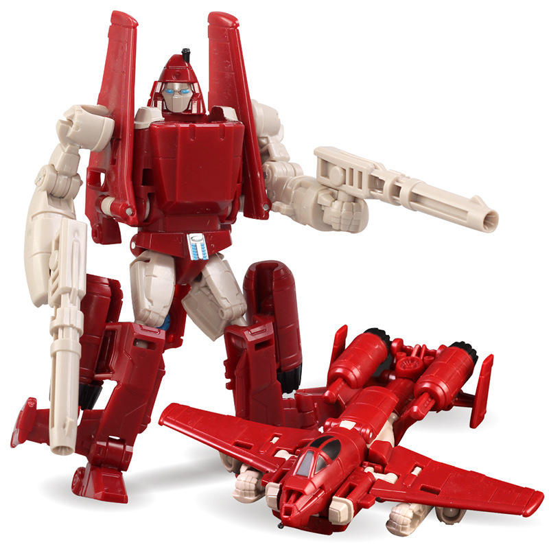 Figuras de Ação e Toy brinquedos brinquedos modelo brinquedo do Tema : Cinema & tv