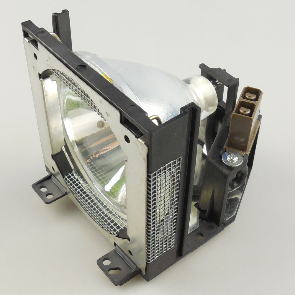 High quality Projector lamp BQC-XGP10XU/1 for SHARP XG-P10XU with Japan phoenix original lamp burner стоимость