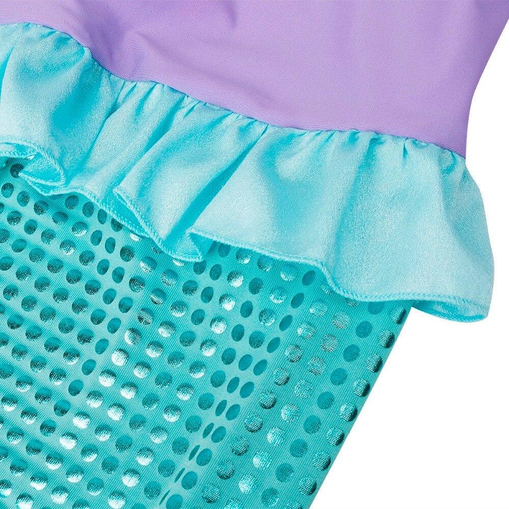 Beste Kleine Meerjungfrau Partykleid Zeitgenössisch - Hochzeit Kleid ...