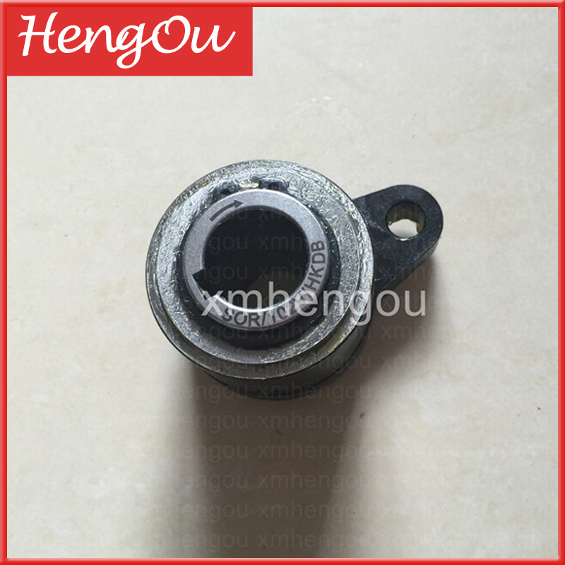 1 piece free shipping overrunning clutch for Hengoucn CD102machine Hengoucn printing machine spare parts1 piece free shipping overrunning clutch for Hengoucn CD102machine Hengoucn printing machine spare parts