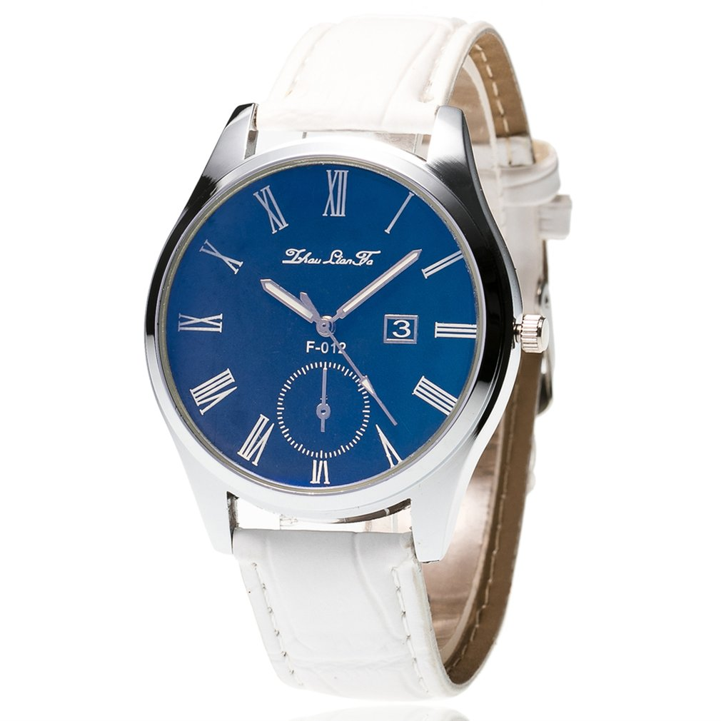 Belt Women Watch Ultra Thin Fashion Wristwatch Birthday Gift Wristwatches Stainless Steel Relogio Feminino