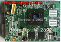 original Pi2530 VGA card 35G1P5520-C0 PCB VGA M71 W/I DVI P55IM5 100% work  promise quality fast ship