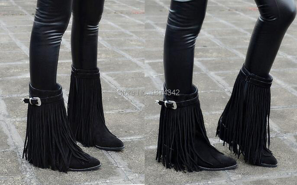 High-quality-autumn-winter-new-arrivals-tassel-boots-nubuck-real-leather-square-high-heel-women-martin (3).jpg