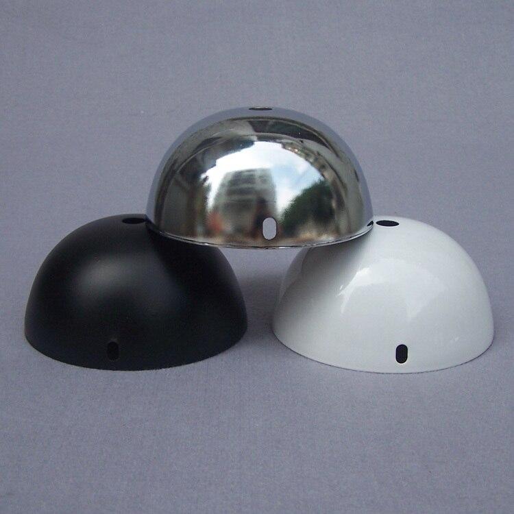 Bases da Lâmpada base da lâmpada 100mm de Certificado : Ccc, ce