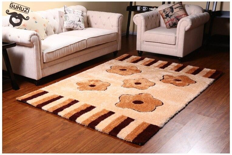 Tappeto soggiorno moderno cool tappeto moderno blu with tappeto