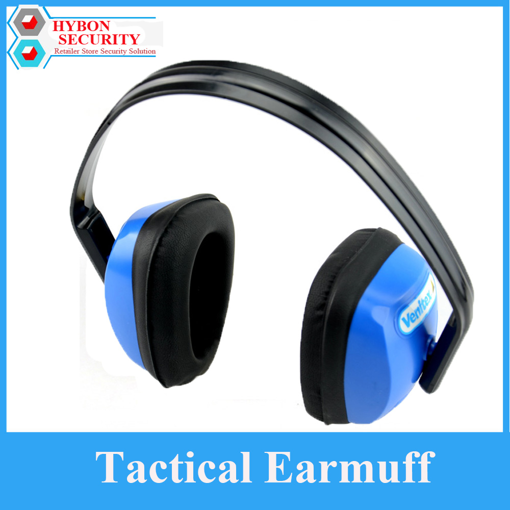 Earplugs Noise Reduction Cache Oreille Enfant Earmuff Noise Insulation Earplug Hearing Protect for Sleeping Study блузки к р cache cache