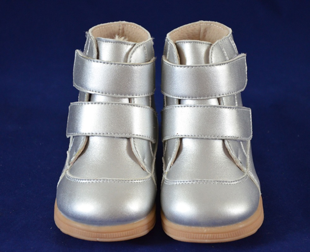 little-boys-boots-winter-white-black-navy-red-silver-footwear-for-kids-girls-boots-warm-simple-fashion-shoes-straps-2