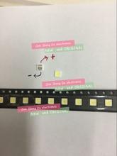 LED LED 2W 3535 6V Cool สีขาว 135LM แอ็พพลิเคชันทีวี SBWVL2S0E