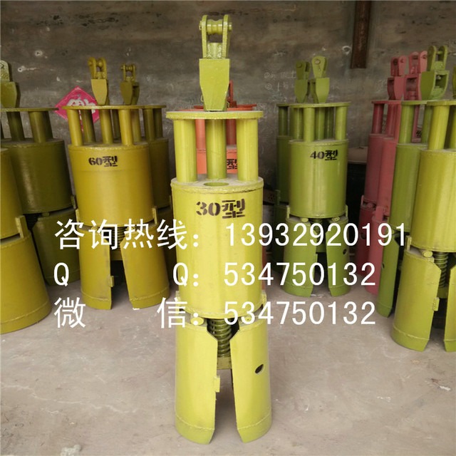 US $3250 0 |Luoyang shovel foundation piling machine Hebei Hebei drill  hammers pounding beat Storing firm foundation drilling machine ram on