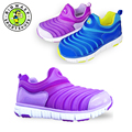 Super quality 1pair KIDS FASHION Children Shoes,BRAND Sneakers, Girl Sport shoes, Breathable Kids Shoes