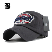 LCCMBOB Baseball Caps For Men Women Snapbacks Men S Fashion Hats Cotton Summer Spring Gorras Unisex