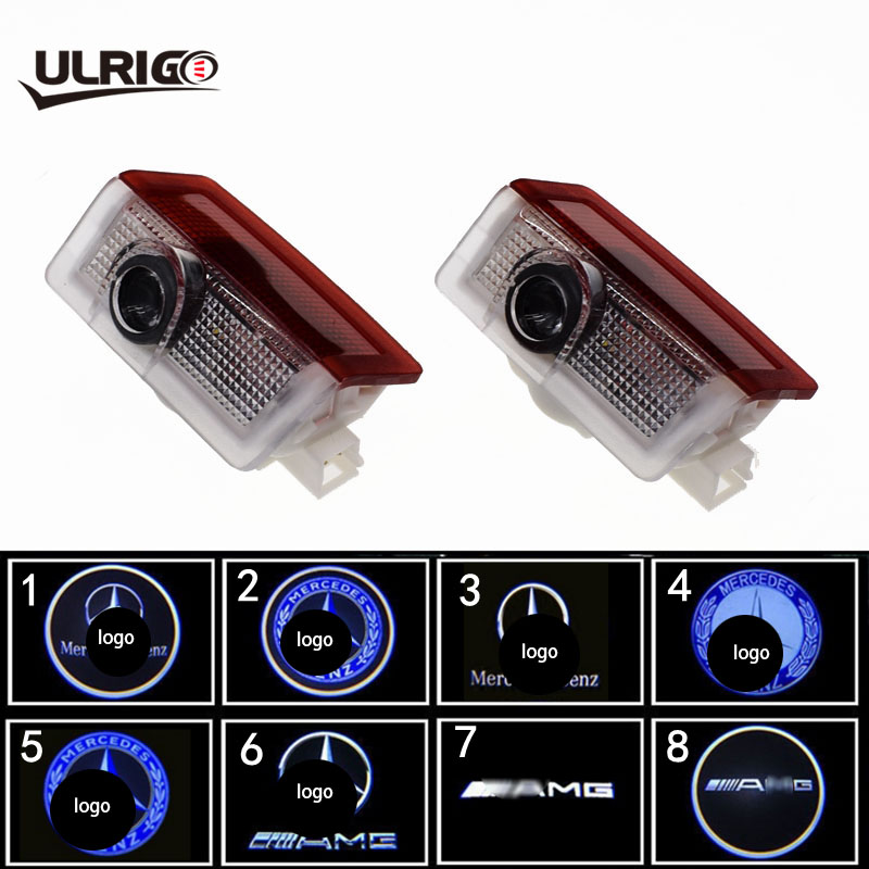 top 8 most popular w212 12v list and get free shipping - c6c79j9m